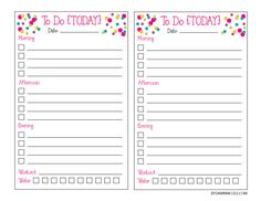 To-Do-List-2-per-page.jpg 600×464 Pixel