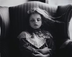 Bid now on Black Eye by Sally Mann. View a wide Variety of artworks by Sally Mann, now available for sale on artnet Auctions. Sally Mann Photography, Portrait Photography, Dark Photography, Inspiring Photography, Creative Photography, Sally Mann Immediate Family, Post Mortem Photography, Black And White Photography, Barn