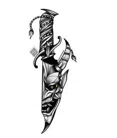 Japan Tattoo Design, Lion Tattoo Design, Japanese Tattoo Designs, Japanese Tattoo Art, Tattoo Design Drawings, Rose Tattoos For Men, Small Tattoos For Guys, Lion Tattoo Sleeves, Sleeve Tattoos