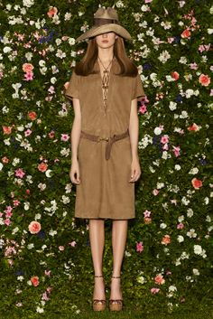 Gucci Resort 2013 Collection Slideshow on Style.com
