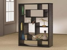 Room Separator Ideas | Home Designs
