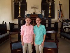 twins, Nathan and Jonah celebrate their rite of passage with family and friends in the Rite Of Passage, Coming Of Age, Virgin Islands, Bar Mitzvah, Beautiful Islands, Caribbean, Twins, Vacation, Friends