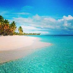 #LI  #travel  http://ift.tt/2pNmvOh