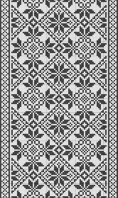 Cross Stitch Bookmarks, Cross Stitch Heart, Cute Cross Stitch, Cross Stitch Borders, Cross Stitch Alphabet, Cross Stitch Samplers, Cross Stitch Designs, Cross Stitching, Cross Stitch Embroidery
