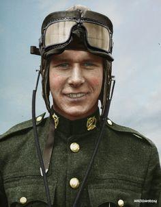Irish Air Corps Crew 1940 Defence Force, Military History, World War Ii, Old Photos, Vintage Black, Ww2, Badass, Irish, Ireland