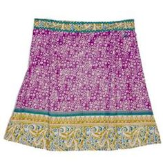 billabong Ladies Napalia Skirt - Purple The Billabong Ladies Napalia Skirt is available in Purple. Terrific Summer skirt in loose lightweight Viscose. We love the paisley inspired print with bold use of Purple and Green. Features include: http://www.comparestoreprices.co.uk//billabong-ladies-napalia-skirt--purple.asp