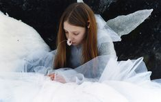 Maailman ihanin tyttö - Voimauttavan valokuvan menetelmä Working With Children, In This Moment, Photography, Education, Photograph, Fotografie, Photoshoot, Onderwijs, Learning