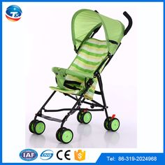 portable colorful mother baby stroller bike stroller baby and luxury baby stroller 3 in 1