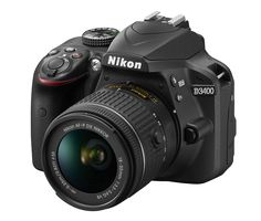Nikon D3400: When You Want To Move Your Photography Beyond A Smart Phone #photography #camera https://www.forbes.com/sites/everettpotter/2017/08/16/nikon-d3400-when-you-want-to-move-your-photography-beyond-a-smart-phone/#2c9f0945241b
