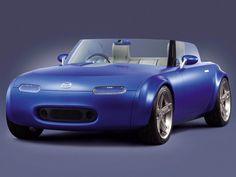 ГАЗ-5000 GL | Wolga und Moskwitsch | Pinterest | Cars