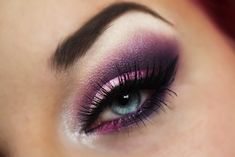 Top free dating apps for iphone 7 plus 7 screen Mascara, Eyeliner, Beauty Art, Beauty Women, Lila Make-up, Smokey Eyes, Makeup News, Healthy Living Quotes, Lips