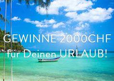 Gewinne mit Durex und ein wenig Glück #Bargeld im Wert von CHF 2'000.- für deinen nächsten #Ferien. http://www.alle-gewinnspiele.ch/gewinne-bargeld-fuer-deinen-naechsten-urlaub/