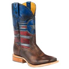 452 Best Boots Boots Boots Images In 2018 Cowboy