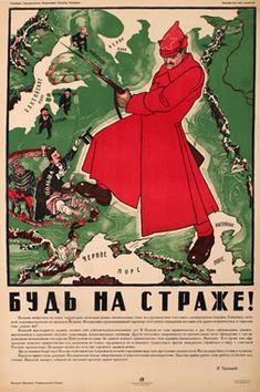 RUL06200.jpg | International Poster Gallery