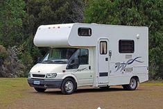 8a1fa4c34a0464 Toujours pas réservé votre camperventure  Les vacances approchent à grands  pas... Motorhome