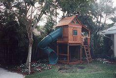 Miami - Quality Wooden Playsets, Slides, Swings, Playground, Accessories, Parts, Basketball, Volleyball, Park Amenities, Bleachers, Rubber Floormats, Swing Sets, Spring Toys, Park Benches, Picnic Tables, Trash Receptacles, BBQ Grills, Bike Racks, Forts, Trapezes, Trampolines, and Toys.