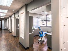 Primus Dental Design and Construction : Mann Orthodontics