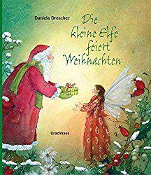 ♥Zuckersüße Äpfel - kreativer Familienblog und Mamablog♥: Zauberstäbe für kleine Elfen, Feen und Zauberer kinderleicht selbstgemacht