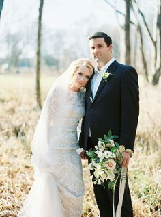 """Romantic Garden Wedding Inspiration in a Lace Tara Lauren Felix Dress"" Featured in Wedding Sparrow  . . . . . #taralauren #tlbabe #taralaurenbride #bride #wedding #weddingdress #weddinginspo #weddingideas #weddinginspiration #weddingphotography #bohobride #bohemian #boho #rustic #stylemepretty #greenweddingshoes #magnoliarouge #hellomay #california #californiawedding #bohowedding #vintage #summerwedding #lace #vintagedress #laceweddingdress"