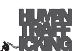 Human Trafficking-Another Injustice that is Ruining the Earth.