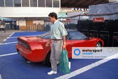 Formula 1, Acura Nsx, F1 Drivers, Jdm Cars, Car And Driver, Portugal, Race Cars, Audi, Honda