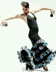 ♡ flamenco♡