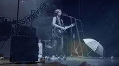Gabriel Esteves - solo concert Recorded live at Teatro Municipal Leão de Formosa, in Patos de Minas, MG, Brazil, on 2 Oct 2010