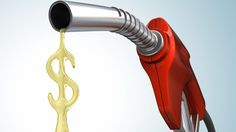 Alza a la gasolina en 2017 enoja a millones de ciudadanos ⋆