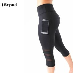 Just in: Capri Pant Leggings w/ Cell Phone Pocket Black Mesh 3/4 Pants http://slangzteez.com/products/capri-pant-leggings-w-cell-phone-pocket-black-mesh-3-4-pants?utm_campaign=crowdfire&utm_content=crowdfire&utm_medium=social&utm_source=pinterest