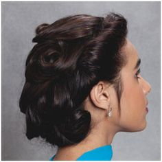 D Ametri S Hair Salon Dametrissalon On Pinterest