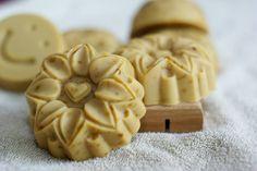 Savon Garlic, Vegetables, Food, Dry Skin, Soaps, Fragrance, Recipe, Essen, Vegetable Recipes