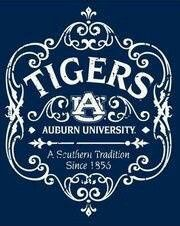 Auburn-today,more than ever! Sec Football, Auburn Football, Auburn Tigers, Alabama Football, Football Season, College Football, Auburn Vs, Auburn Alabama, Tiger Love