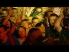 Kult - Polska (live)