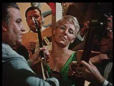 This film is titled «Καλώς ήλθε το δολλάριο Us Government, Cabaret, Soundtrack, Music Artists, Sailor, Popular, Film, American, Singers