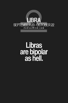 You're a Libra babeee Libra Scorpio Cusp, Libra Quotes Zodiac, Libra Sign, Libra Traits, Libra Love, Libra Horoscope, Aquarius, Libra Characteristics, Capricorn Facts