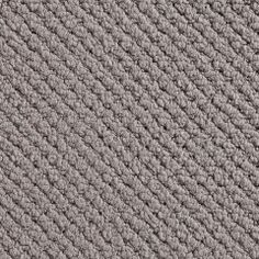 carpet 1st pref