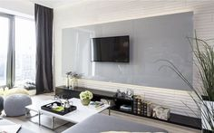 http://deavita.fr/decoration/revetement-mural/parement-mural-salon/