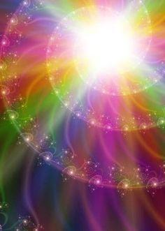 Angelic reiki healing how to feel reiki energy in hands,how to teach reiki reiki 1 attunement,reiki description reiki healing chakras. Chakras Reiki, Spiritus, Wow Art, Mind Body Spirit, Spiritual Inspiration, Love And Light, White Light, Fractal Art, Rainbow Colors