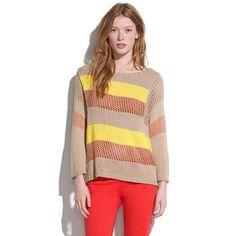 A+RO™ Milena Sweater