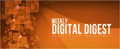 #3 Weekly Roundup: A Retrospect  #Techmagnate