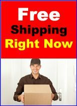 Buy Online Jewish accessories with free sheeping. And fast delivery for all over USA