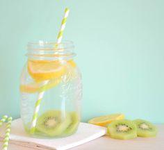 fruits_water_kiwi_citron_healthy_1