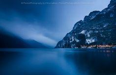 Les 50 Plus Belles photographies de la Terre