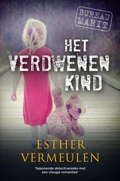 bol.com | Het verdwenen kind, Esther Vermeulen | 9789048312931 | Boeken