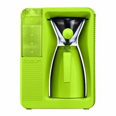 Best Kitchen Faucet | BODUM 11001565US Bistro B Over Automatic PourOver Electric Coffeemaker 12Liter >>> Check this awesome product by going to the link at the image. Note:It is Affiliate Link to Amazon.