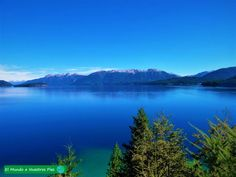7 Lagos    #Rutadelos7Lagos #SanMartinDeLosAndes #VillaLaAngostura #Bariloche #Neuquen #RioNegro #Argentina #LagoLacar #LagoNahuelHuapi #LagoCorrentoso #LagoEspejo #LagoFalkner #LagoMachonico #LagoVillarino #LagoEscondido