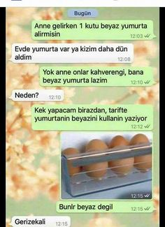 Gerizekalı kızım benim Stupid Funny Memes, Wtf Funny, Funny Quotes, Epic Fail Photos, Whatsapp Message, Funny Clips, Funny Stories, Comedy, I Am Awesome