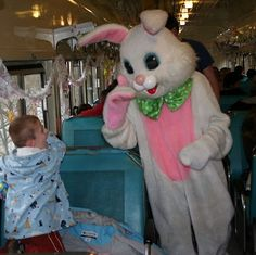 Easter Bunny Train Ride & Egg Hunt at Delaware River Railroad Excursions - Phillipsburg, NJ Easter Activities, Activities For Kids, Delaware River, Easter Weekend, Train Rides, Egg Hunt, Easter Bunny, Special Events, Snowman