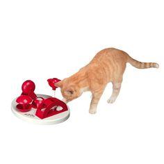 Cats Garden Activity Cat Game £24.99