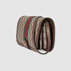 2d0bb928690 small gucci Designer Inspired Handbags